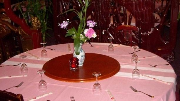 restaurant chinois strasbourg. Black Bedroom Furniture Sets. Home Design Ideas