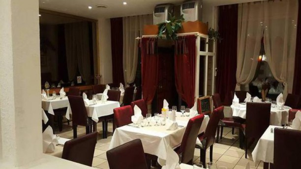 restaurant la baie des anges strasbourg. Black Bedroom Furniture Sets. Home Design Ideas