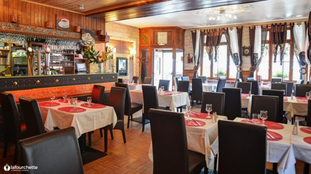 restaurant la marseillaise strasbourg. Black Bedroom Furniture Sets. Home Design Ideas