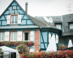 Restaurants Strasbourg