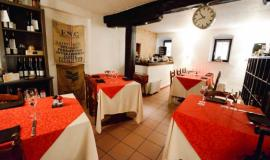 restaurants Saverne